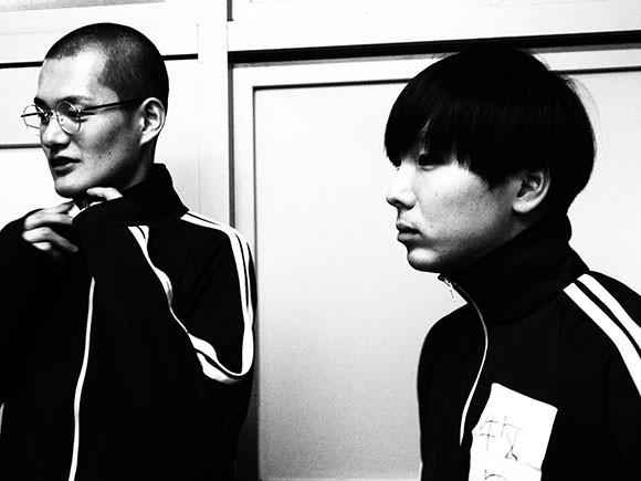03_takumi_saitoh_200312_0037.jpg