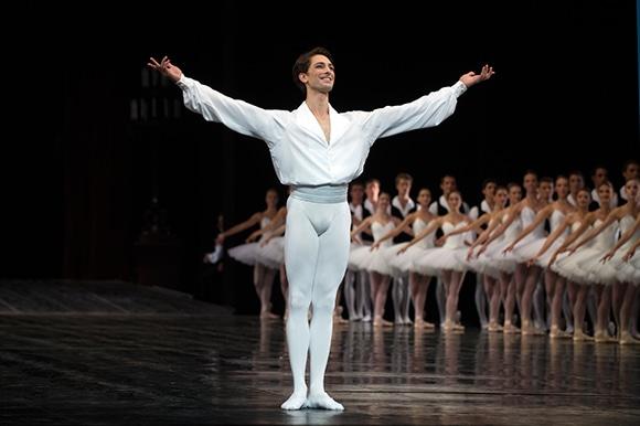 04-ballet-paris-160907.jpg