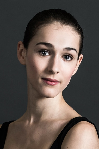 04-ballet-paris-170106.jpg