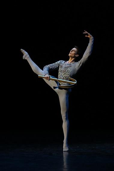 04-ballet-paris-170107.jpg