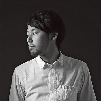 04-c-Shohei_Takei-young-creator-180731.jpg