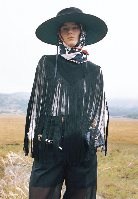 04-day1-10-fashion-diary-AW-181217.jpg