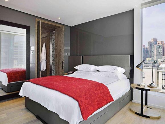 04-hotel-kiko_mizuhara-hongkong-171220.jpg