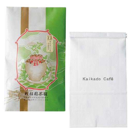 04-kaikado-souvenir-kyoto-181218.jpg