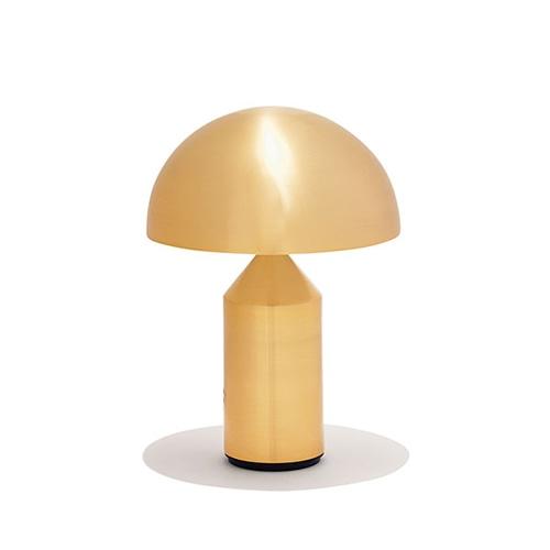 04-lamp-160803.jpg