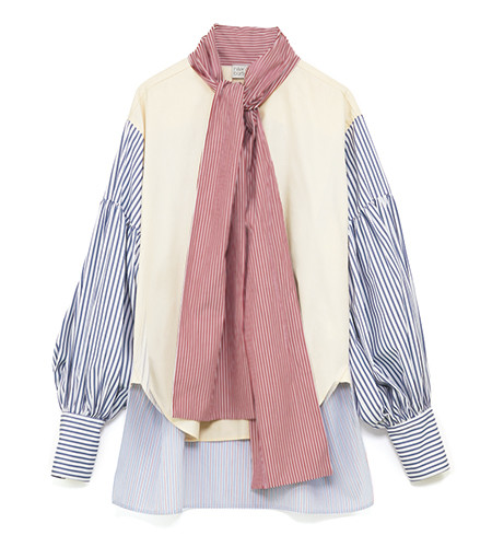 04-new-shirts-color-190417.jpg