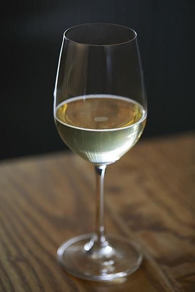 04-non-alcohol-pairing-181211.jpg