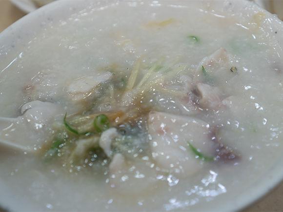 04-okayu-kiko_mizuhara-hongkong-171220.jpg