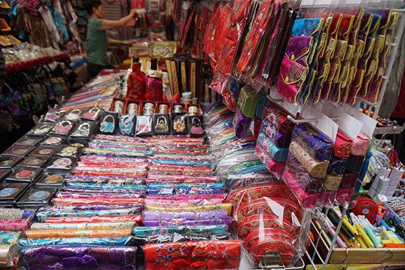 04-shopping-kiko_mizuhara-hongkong-171220.jpg