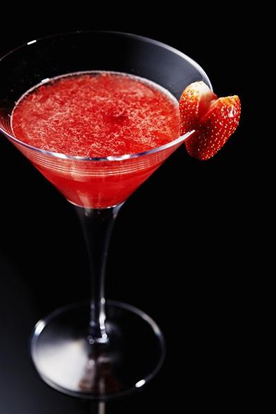 04-strawberry-cocktail-190304.jpg