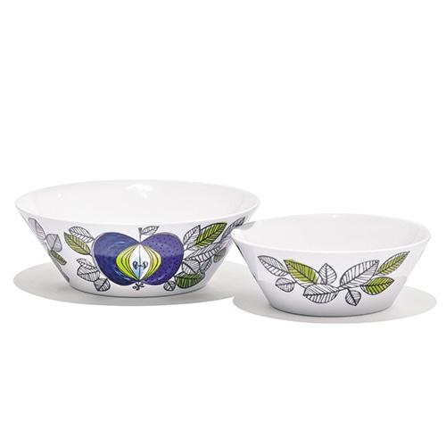 04-tableware-160810.jpg