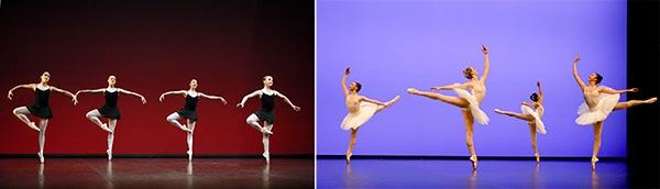 04_05-ballet-160707.jpg