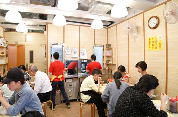 05-2-okayu-kiko_mizuhara-hongkong-171220.jpg