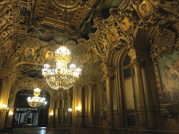 05-ballet-paris-160907.jpg
