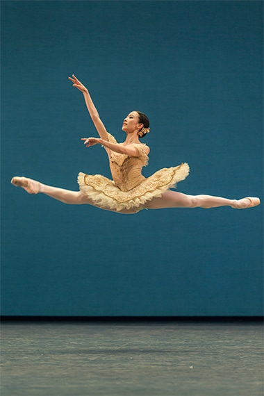 05-ballet-paris-170106.jpg