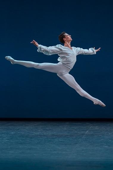 05-ballet-paris-170107.jpg