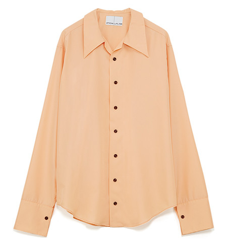 05-new-shirts-color-190417.jpg