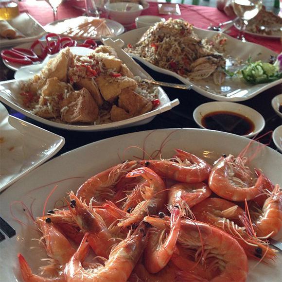 05-seafood-kiko_mizuhara-hongkong-171220.jpg