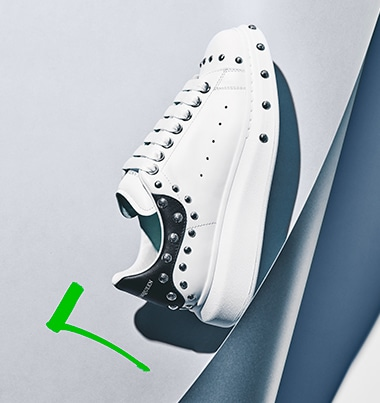 05-shoesbag-alexsandermcqueen-170420.jpg
