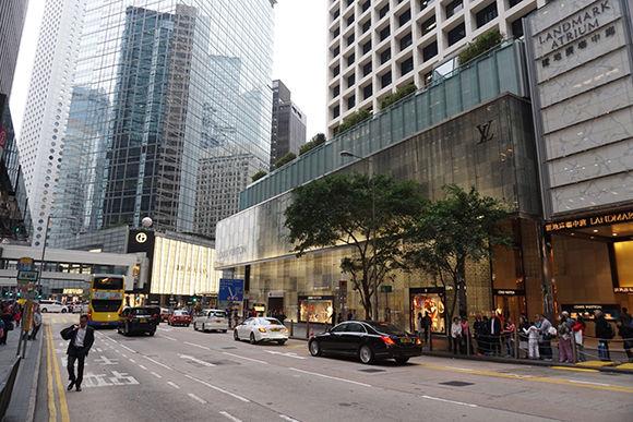 05-shopping-kiko_mizuhara-hongkong-171220.jpg