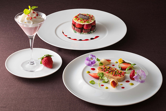 05-strawberry-food-190228.jpg