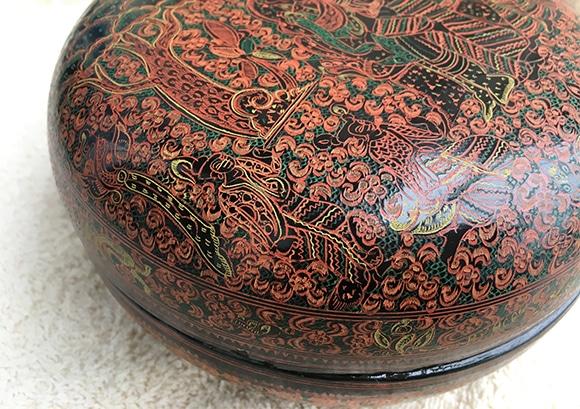 05-tsubota-mandarinoriental-170110.jpg