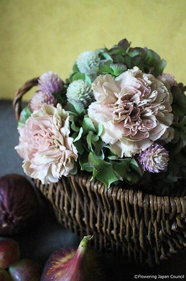 06-1-weekendflower-160915.jpg