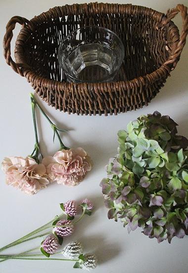 06-2-weekendflower-160915.jpg