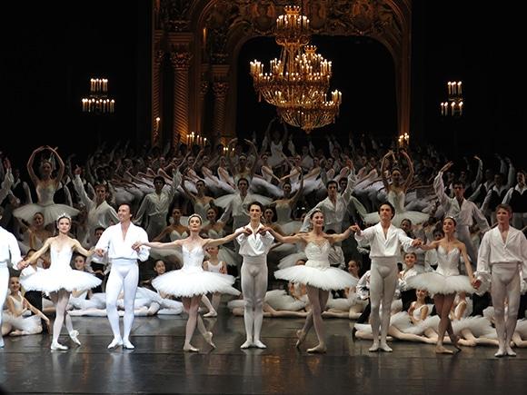 06-ballet-paris-160907.jpg