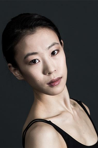 06-ballet-paris-170106.jpg