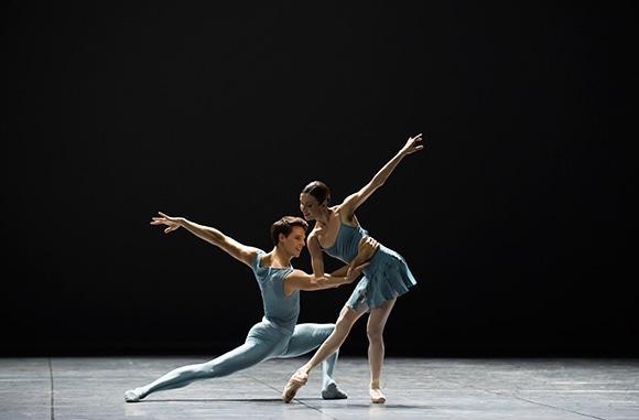 06-ballet-paris-170107.jpg