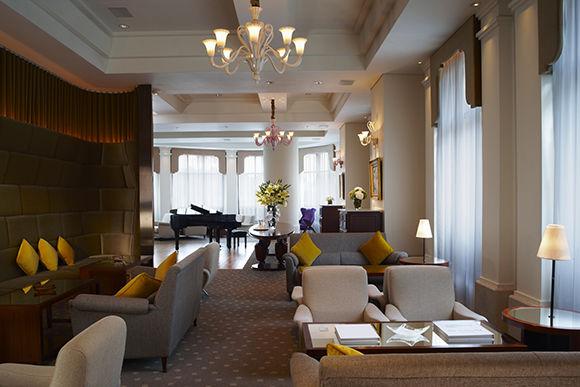 06-hotel-kiko_mizuhara-hongkong-171220.jpg