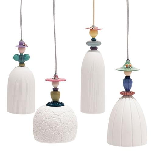 06-lamp-160803.jpg