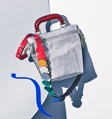 06-shoesbag-anyahindmarch-170420.jpg