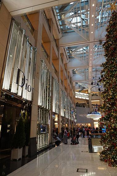 06-shopping-kiko_mizuhara-hongkong-171220.jpg