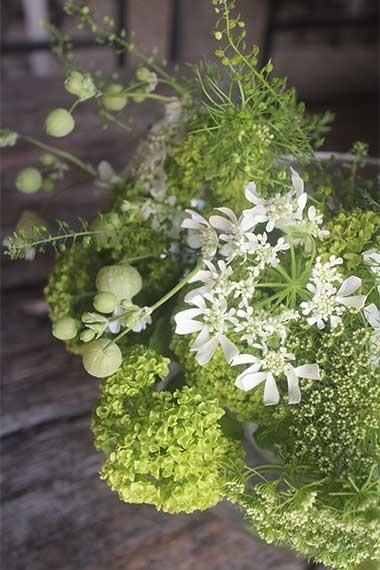 06-weekendflower-170331.jpg
