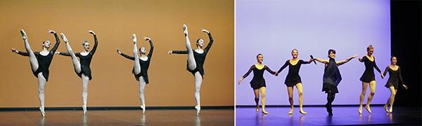 06_07-ballet-160707.jpg