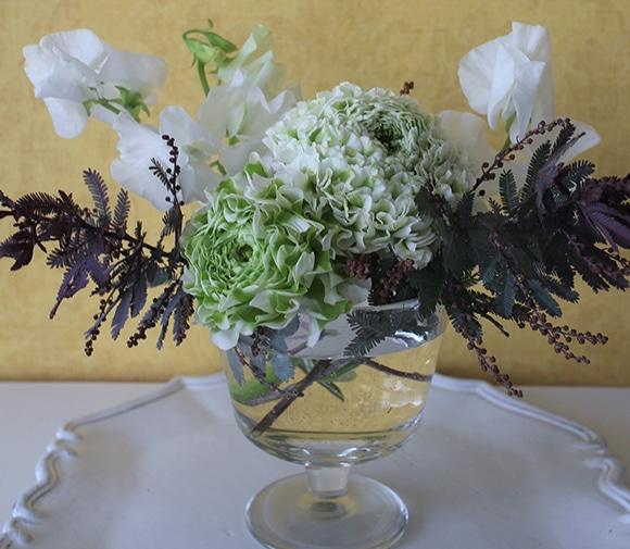 06_1-weekendflower-170119.jpg