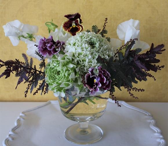 06_2-weekendflower-170119.jpg