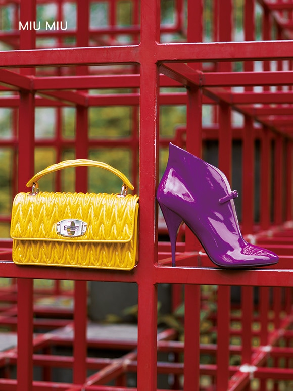 06b-bag_and_shoes-feature-MIUMIU-october2018-180821.jpg