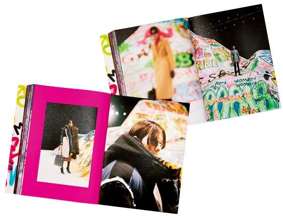 07-1-balenciaga-photobook-quoi-de-neuf-201902-181221.jpg