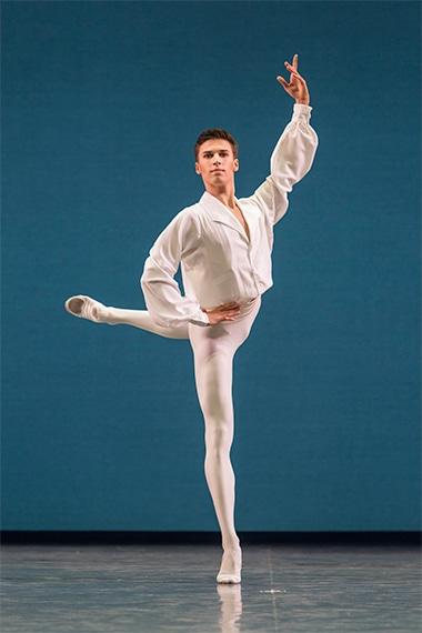 07-ballet-paris-170106.jpg