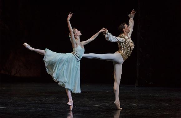 07-ballet-paris-170107.jpg