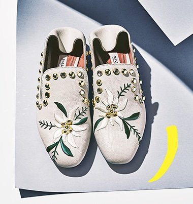 07-shoesbag-bally-170420.jpg