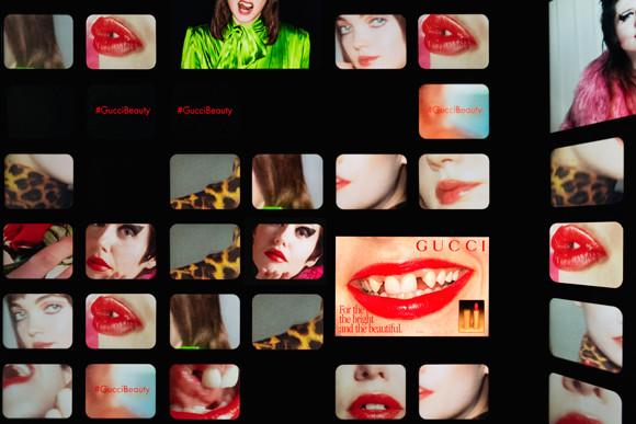 210903-01_Gucci-Beauty-Lipsitck窶賂ucci-Beauty-Network窶兩2.jpg
