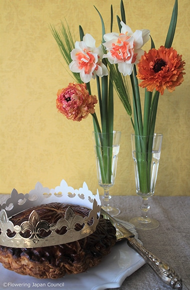 07_1-weekendflower-170119.jpg