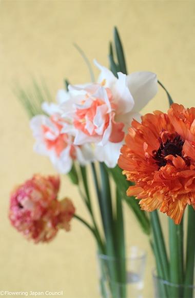 07_2-weekendflower-170119.jpg
