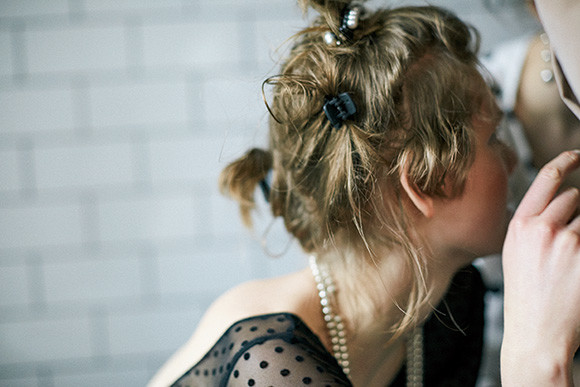 08-hair-arrange-c-180808.jpg