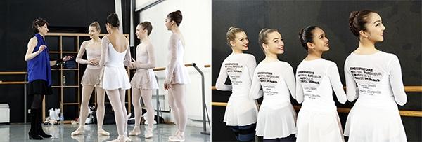 08_09-ballet-160707.jpg