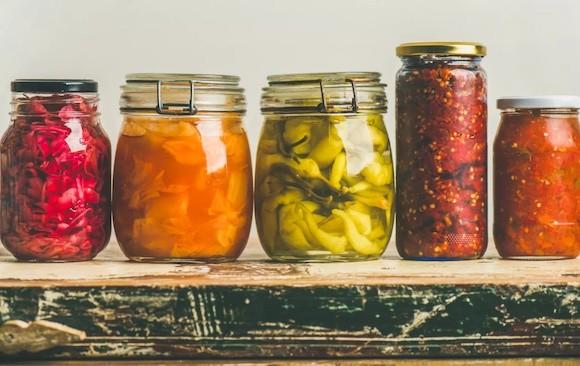 aliments-fermentesのコピー.jpg